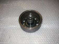 Rotor alternador fly Wheel rueda polar luz máquinas rotor motor Honda CBR 1100 XX