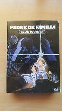 Padre de Familia (Blue Harvest) (Edición especial) [DVD]