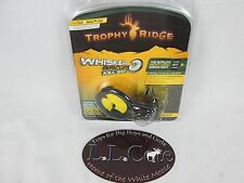 YELLOW Whisker Biscuit Arrow Rest Trophy Ridge Kill Shot Archery Compound Bow