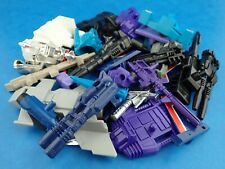 Vintage TRANSFORMERS ACCESSORIES & PARTS Multi Listing - Choose Your Own!