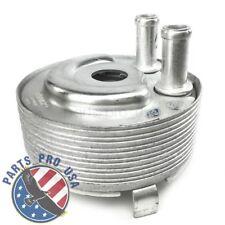 Oil Cooler for Nissan Navara D22 YD25 21305-5M301 213055M301 21305 5M301