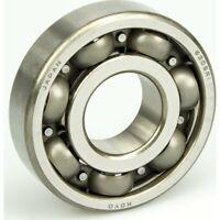 Radlager Rillenkugellager Kugellager 6305 R1SH2-9TCS35 - 16mm breit Koyo per-066