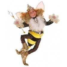 Queen Bee Fairy, Med by Mark Roberts (51-51896)