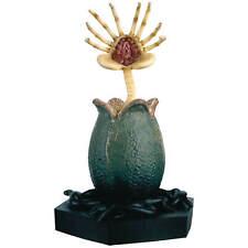 NEW: Eaglemoss Alien & Predator Figurine Collection Special 7 Facehugger Egg