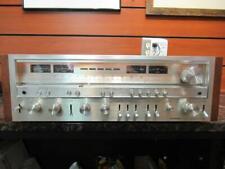 Pioneer SX-980 Vintage Stereo Receiver
