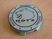 Dotz Racing center cap, part # AC-1017, AEZ (3519)