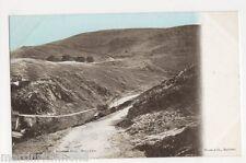 The Beacon Hill, Malvern, Woods & Co. Postcard, B468