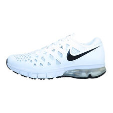 Nike Air Trainer 180 blanco 916460-100