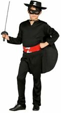 Unbranded Halloween Complete Outfit Costumes for Boys