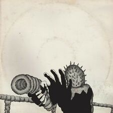 Thee Oh Sees - Mutilator Defeated at Last [New CD]