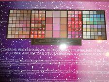 New Jolee N Y Make Up Eyeshadow Lipgloss Lipbalm Blush Beauty Cosmetics Sale