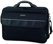 """LIGHTPAK Laptoptasche ELITE L 17/""""Notebook Businesstasche Polyester schwarz 46111"""