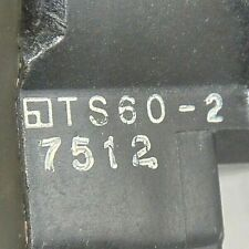 NEW OE TS60-2 TS602 MD614697 MD614280 MD614375 TH176 TH178 TPS4054 5S5258 EC3065