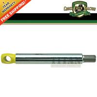 1606882M3 NEW Power Steering Cylinder Shaft for Massey Ferguson 255 265 275 285+