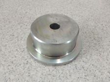Kent Moore J-44417 Pinion Bearing Installer Tool