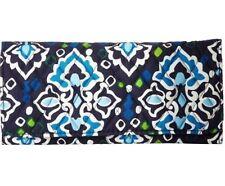 New VERA BRADLEY INK BLUE Trifold Wallet - NWT