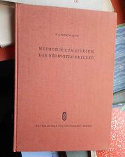 Bildband/Illustrierte-Ausgabe Antiquarische Bücher aus Biologie für Studium & Wissen
