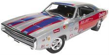1:18 AUTO WORLD *DANDY* Dick Landy 1970 Dodge Charger R/T Pro Stock Drag NIB!