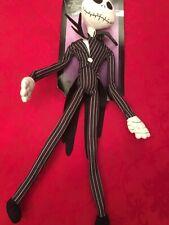 Disney's Skeleton Jack super