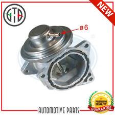 VALVOLA EGR VW GOLF V 1K1 2.0TDI 16V 140 BKD 03 - 08 7.24809.16.0