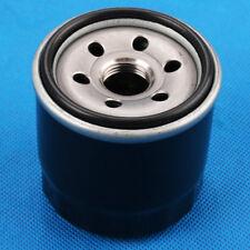 Oil filter fit Honda GX610 GX620 GX670 18HP 20HP 24HP engine lawn mower