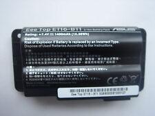 batería original ASUS ET16-BT1 7.4V 1400mAh 10.36Wh Auténtico original nuevo