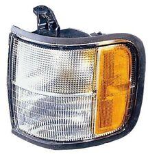 1992-1997 Isuzu Trooper/1996-1997 Acura SLX Left Turn Signal / Parking Light