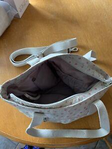 kipling bags used medium