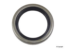 Differential Pinion Seal-Elring Rear WD EXPRESS fits 68-76 BMW 2002