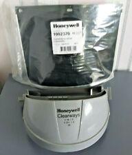 HONEYWELL 1002346 CB14 HEADBAND & 1002370 SHADE 5 VISOR COMPLETE