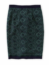 Boden Viscose Straight, Pencil Skirts for Women