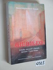 Delpino Riceputi GIUBILEO (65 E 1)