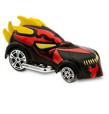 Disney Store Star Wars Darth Maul Die Cast Racer Collectible Toy Car Figure NEW
