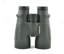 Visionking12x56 Binoculars for  birdwatching, Hunting Waterproof Bak4 High Power