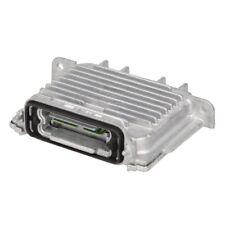 Vorschaltgerät, Gasentladungslampe VALEO 047650