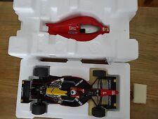 F1 Ferrari 641/2, GP France 1990, Alain Prost 100th Vict. de Ferrari EXOTO 1/18