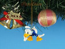 Decoration Home Ornament Xmas Tree Decor Disney Donald Duck Toy Model A636