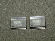 1pcs PCM2902E PCM2902 SOP-28 IC