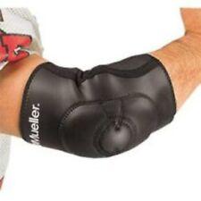 Mueller Padded Cushioned Elbow Sleeve L/XL extra large B417 Football Hockey