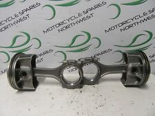 BMW R1200GS ADVENTURE LC K50 K51 2015 PISTONS WITH CON RODS CONNECTING RODS