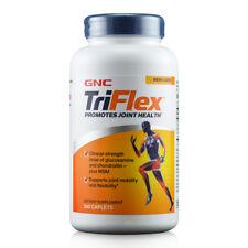 GNC Triflex 240 Caplets Promotes Joint Health