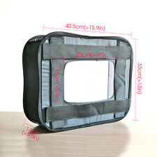 Ulanzi Sb600/Sb300 Softbox Diffuser for Yongnuo Yn600L Yn900 Video Light Panel