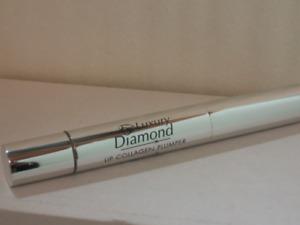 Lip Collagen Plumper Primer anti wrinkle 4ML it Non Surgical Plumps Volumising
