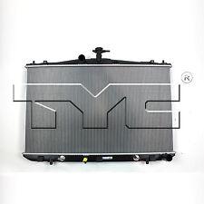 TYC 13117 Radiator