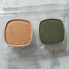 Bareminerals Ready Eyeshadow 2.0 The Paradise Found NEW Tester Full Size