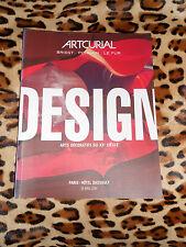 CATALOGUE ARTCURIAL - DESIGN, ARTS DECORATIFS DU XXe SIECLE - 28/04/2004