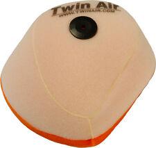 TWIN AIR FOAM AIR FILTER 150209 Fits: Honda CRF450R,CRF250R,CRF250X,CRF450X
