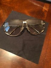 neostyle eyeglasses vintage Made In Germany