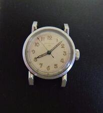 Vintage Hamilton 748 CLD Mens wristwatch 18 jewel