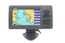 GPS Chart plotter KP-39